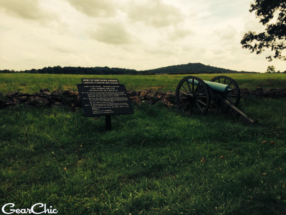 riding_to_gettysburg21.jpg