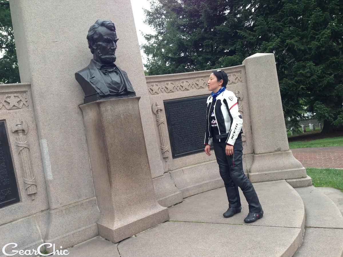 riding_to_gettysburg23.jpg