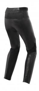vika-leather-pants-blk-back-130x300.jpg
