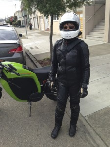 alpinestars vika leather motorcycle jacket pants womens
