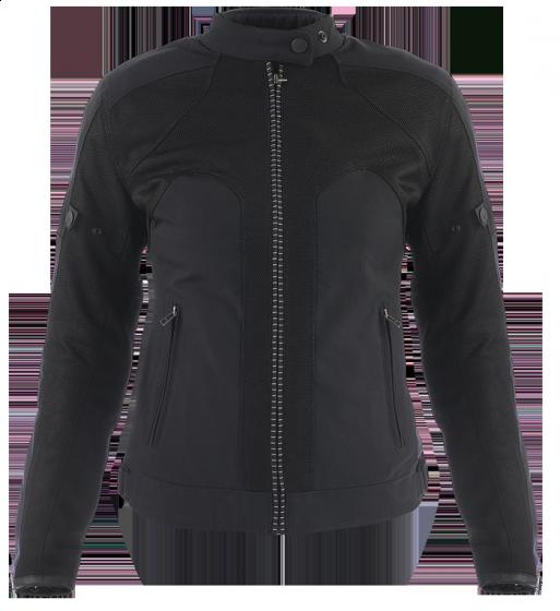 dainese_airframe_womens_mesh_jacket