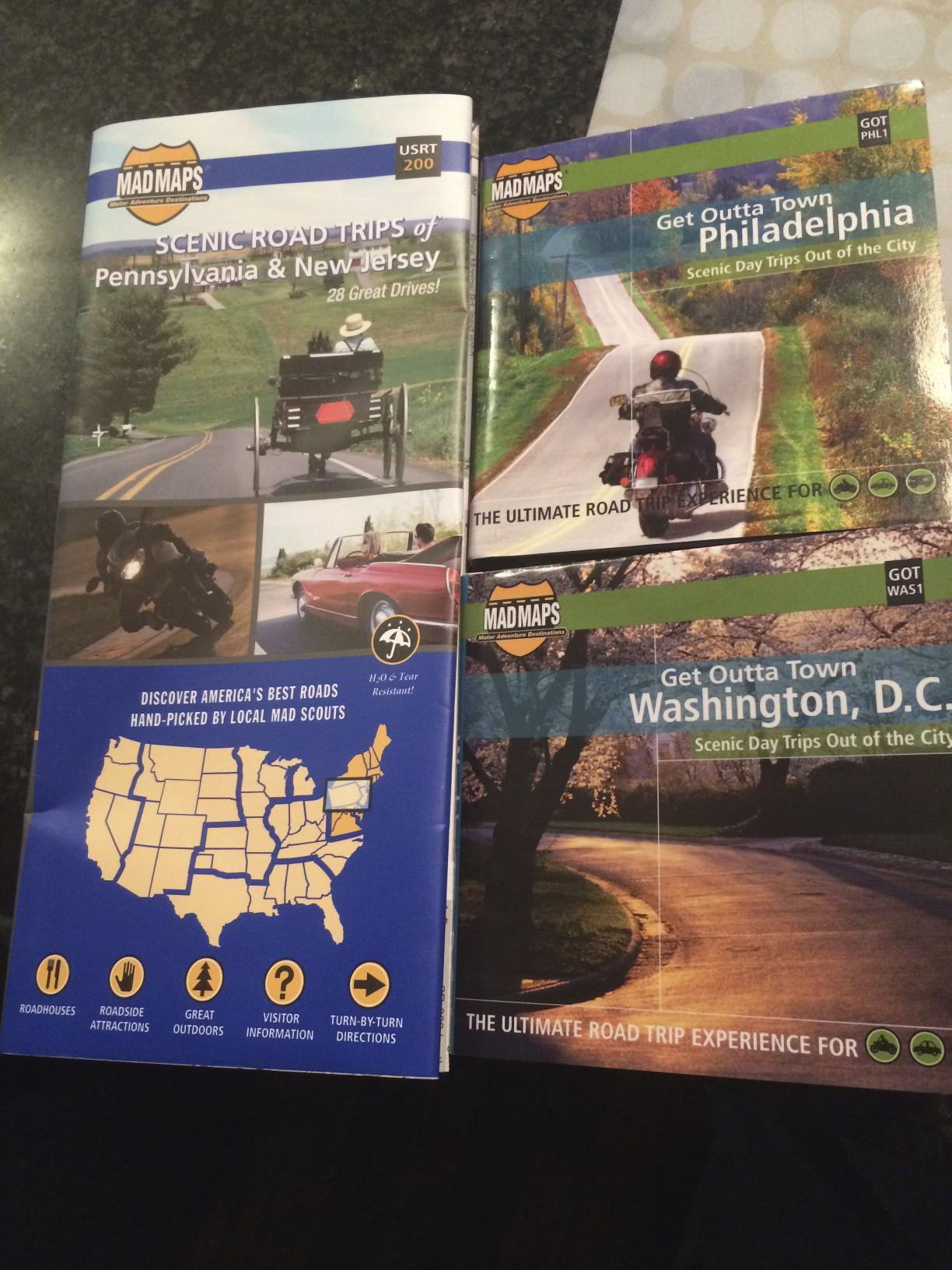 MadMaps_Pennsylvania.jpg