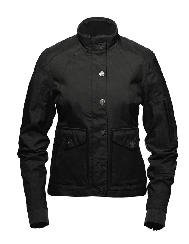 aether_horizon_womens_motorcycle_jacket_jet_black-e1429735498305.jpg