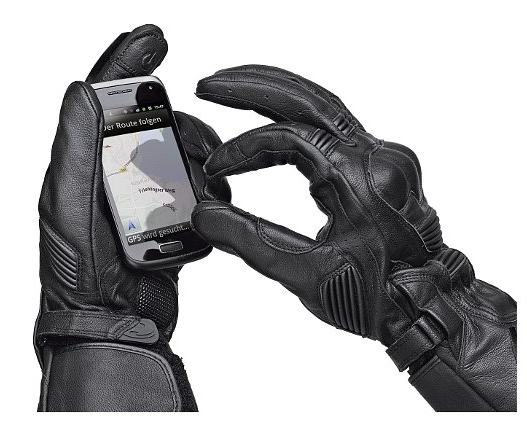 held_womens_touch_gloves.png