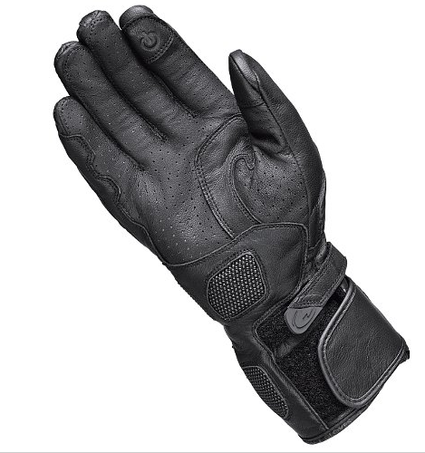 held_womens_touch_gloves_palm.png