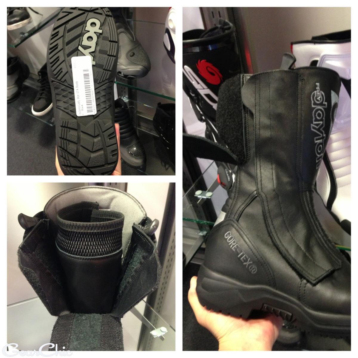 daytona_lady_star_goretex_boots.jpg