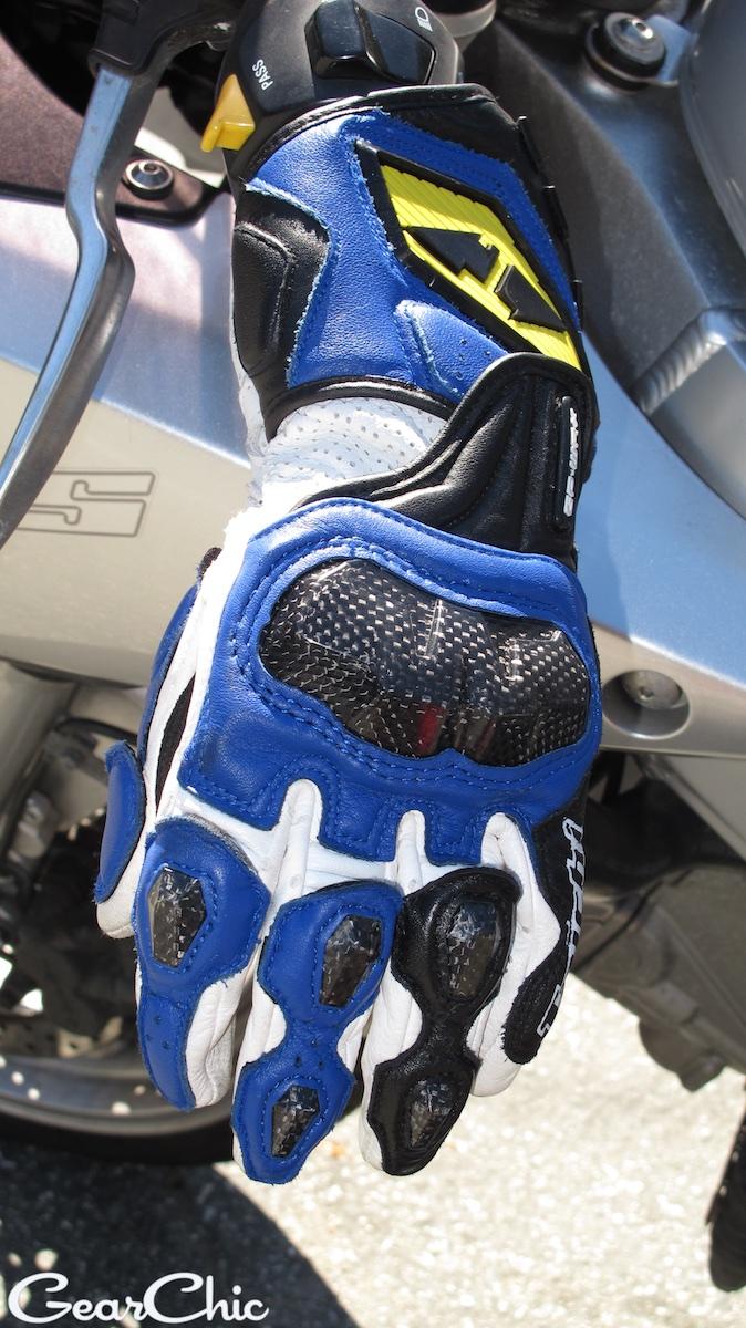 taichi_gp_wrx_gloves