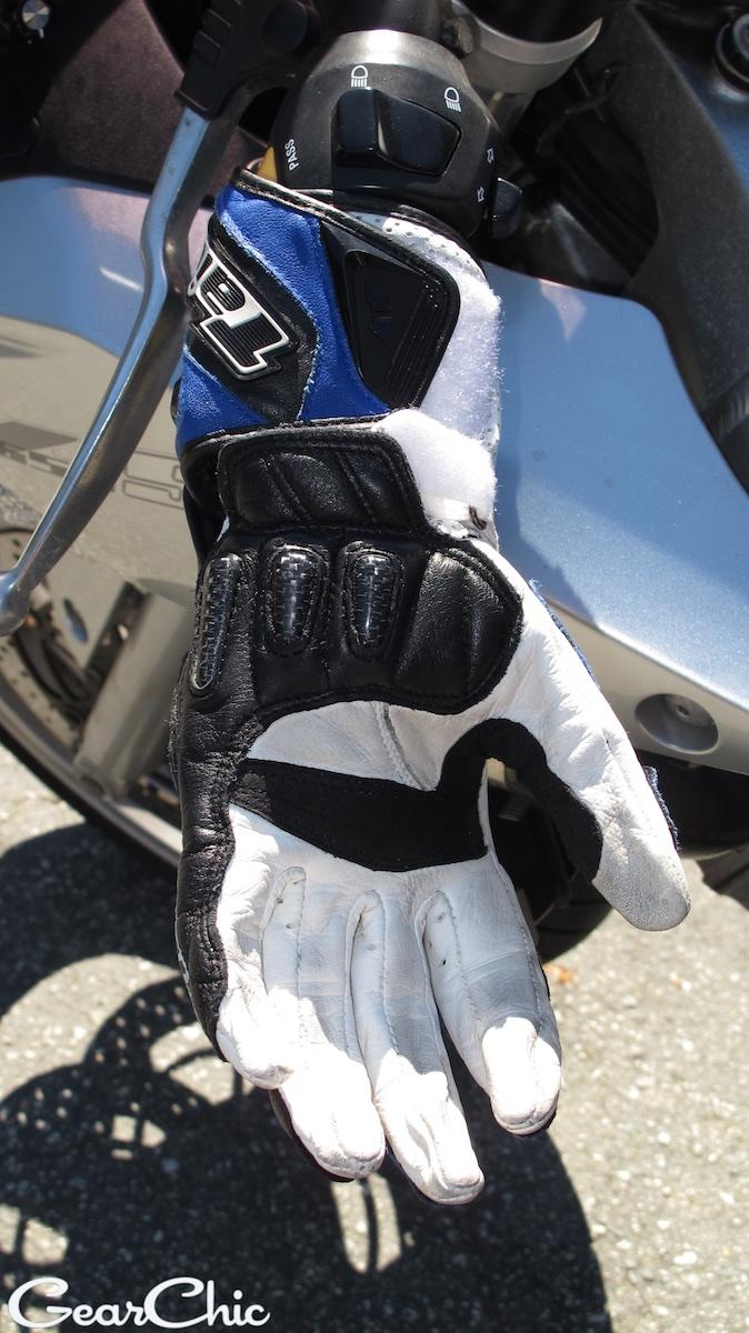 taichi_gp_wrx_gloves2