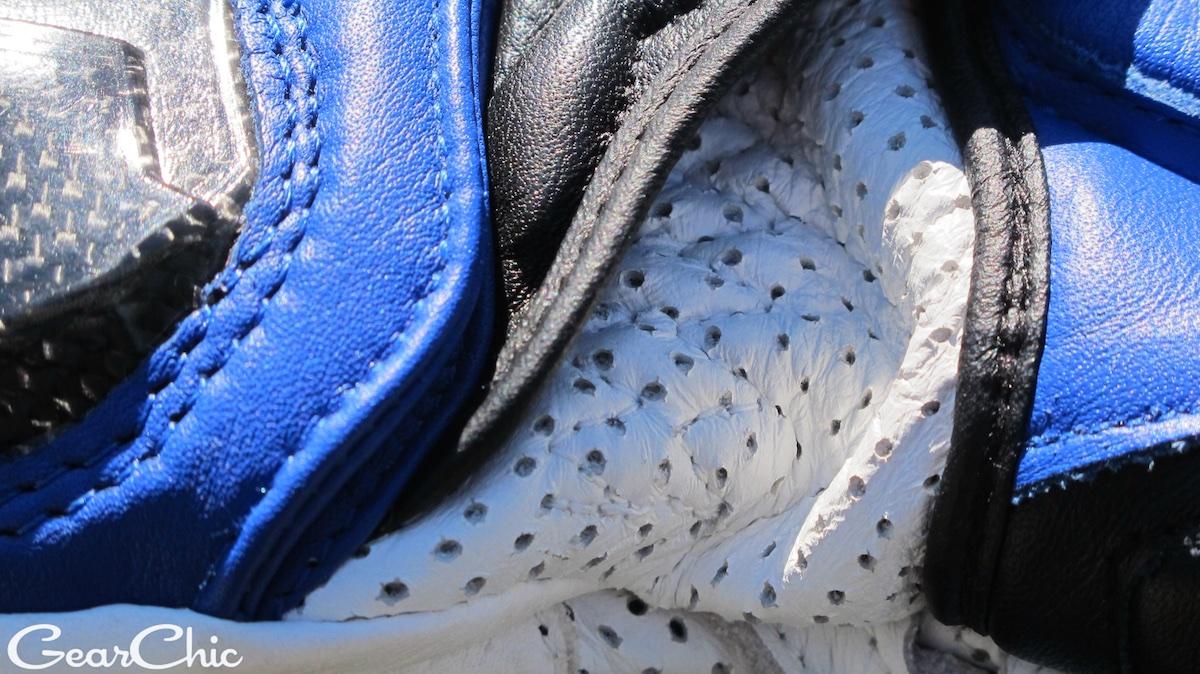 taichi_gp_wrx_gloves5
