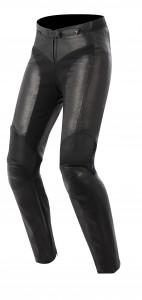 vika-pants-blk-142x300.jpg