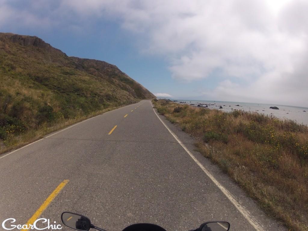 mattole road lost coast california motorcycle