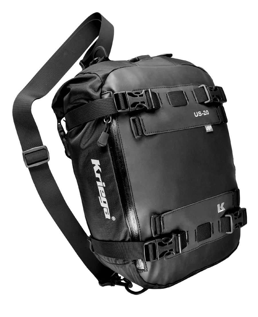 kriega_US20pack.png