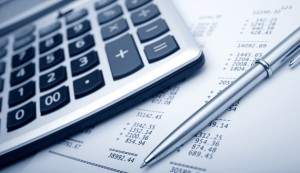 budget-2-300x173.jpg