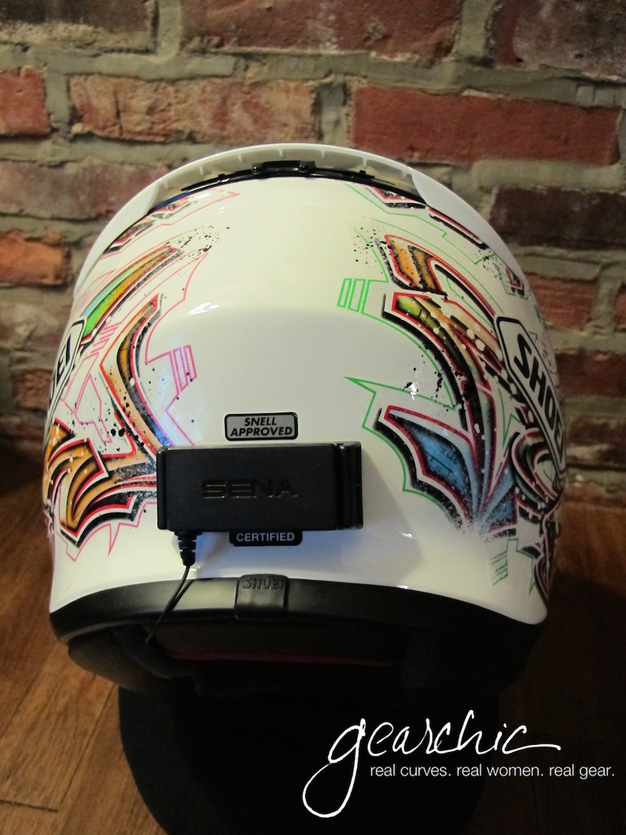sena_smh10r_shoei_rf1200_graffiti.jpg