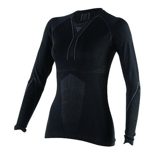 Dainese D-Core Womens Shirt