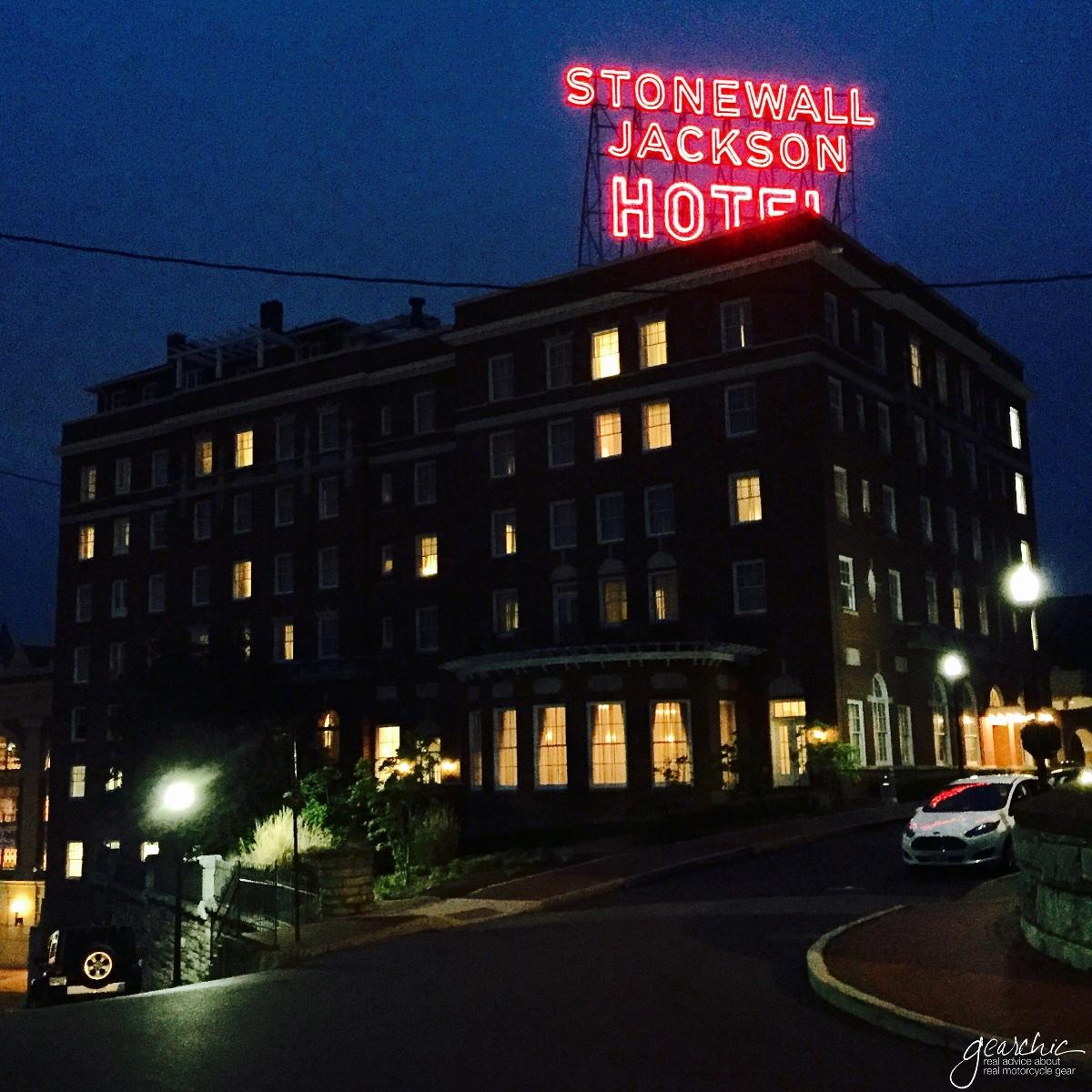 stonewalljacksonhotel.jpg