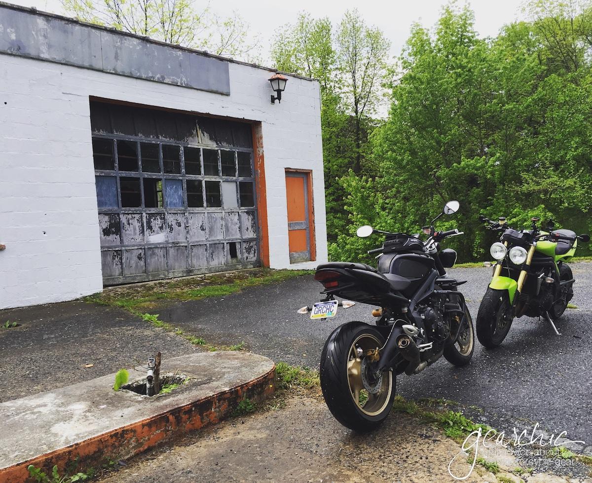 ridereport_wva2 7.jpg