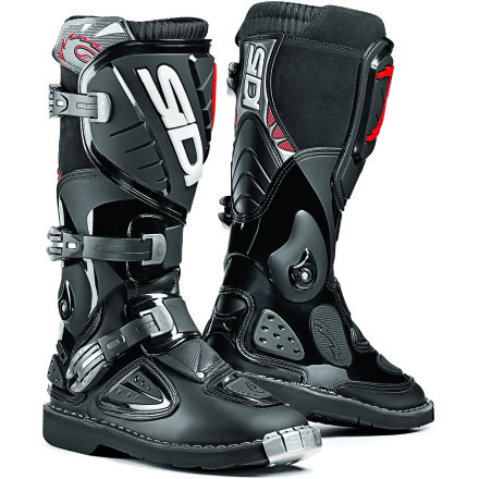 sidi_stinger_youth_offroad_motorcycle_boots.jpg