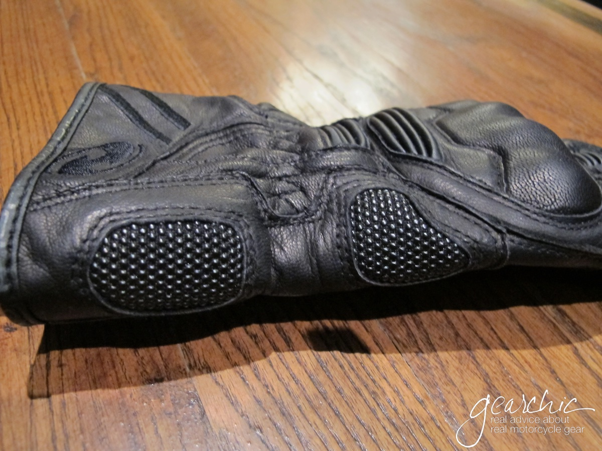 held_touch_womens_gloves_superfabric (1).jpg