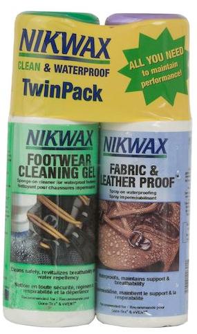nikwax_twinpack.png