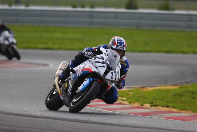 Photo:  SuperbikeSchool.com