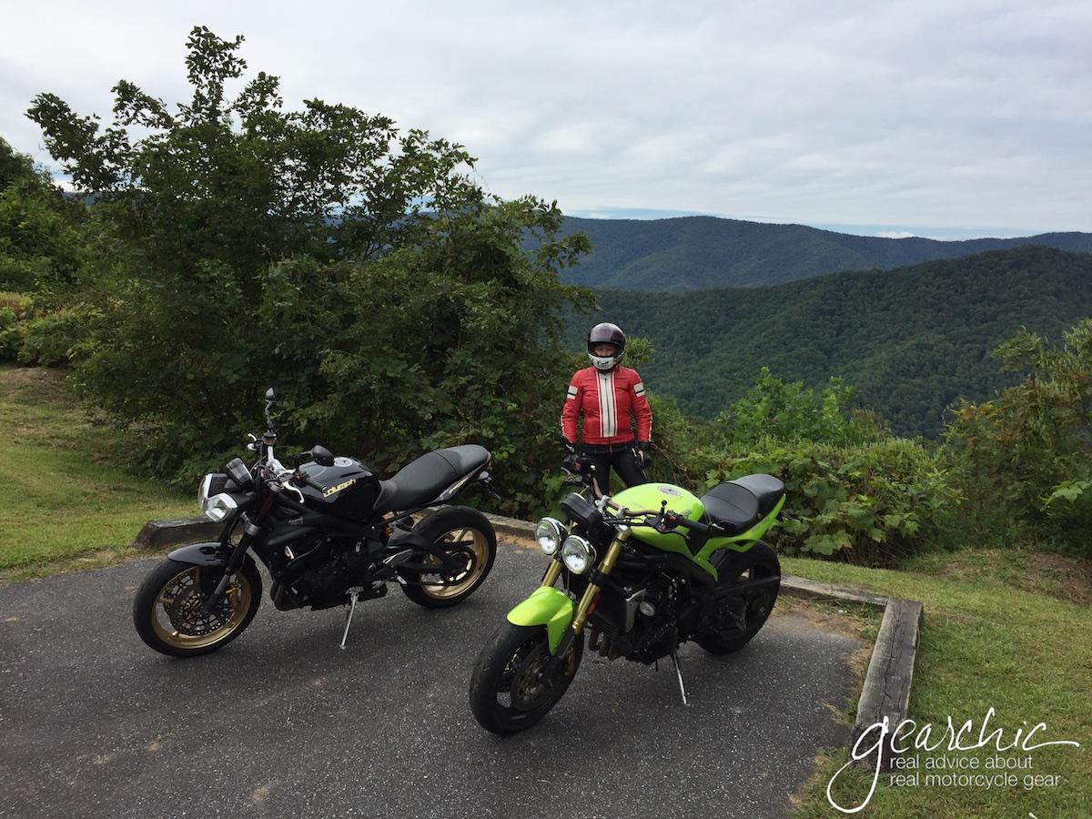 riding_cherohala.jpg