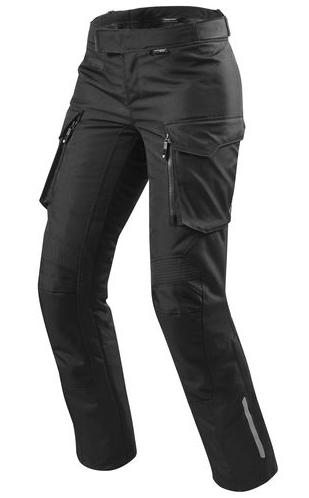 Rev'it Outback 2 Pants