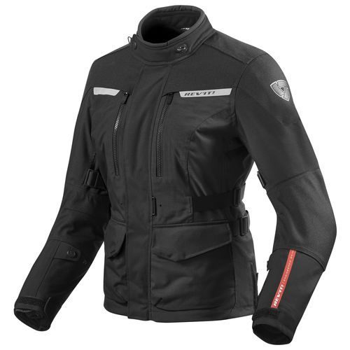 Rev'it Horizon 2 Women's Jacket