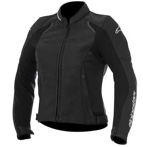 alpinestars_devonairflow_womens_jacket.png