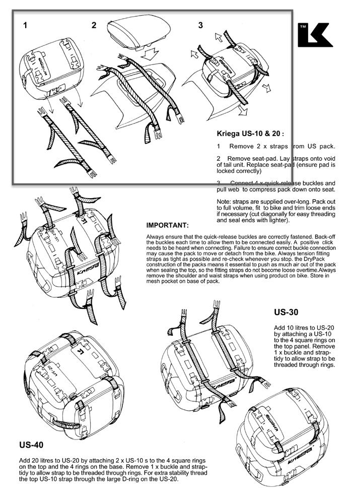 kriega_instructions3.jpg