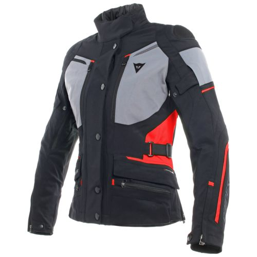 dainese_carvemaster2_womens_goretex_jacket_blackred.jpg
