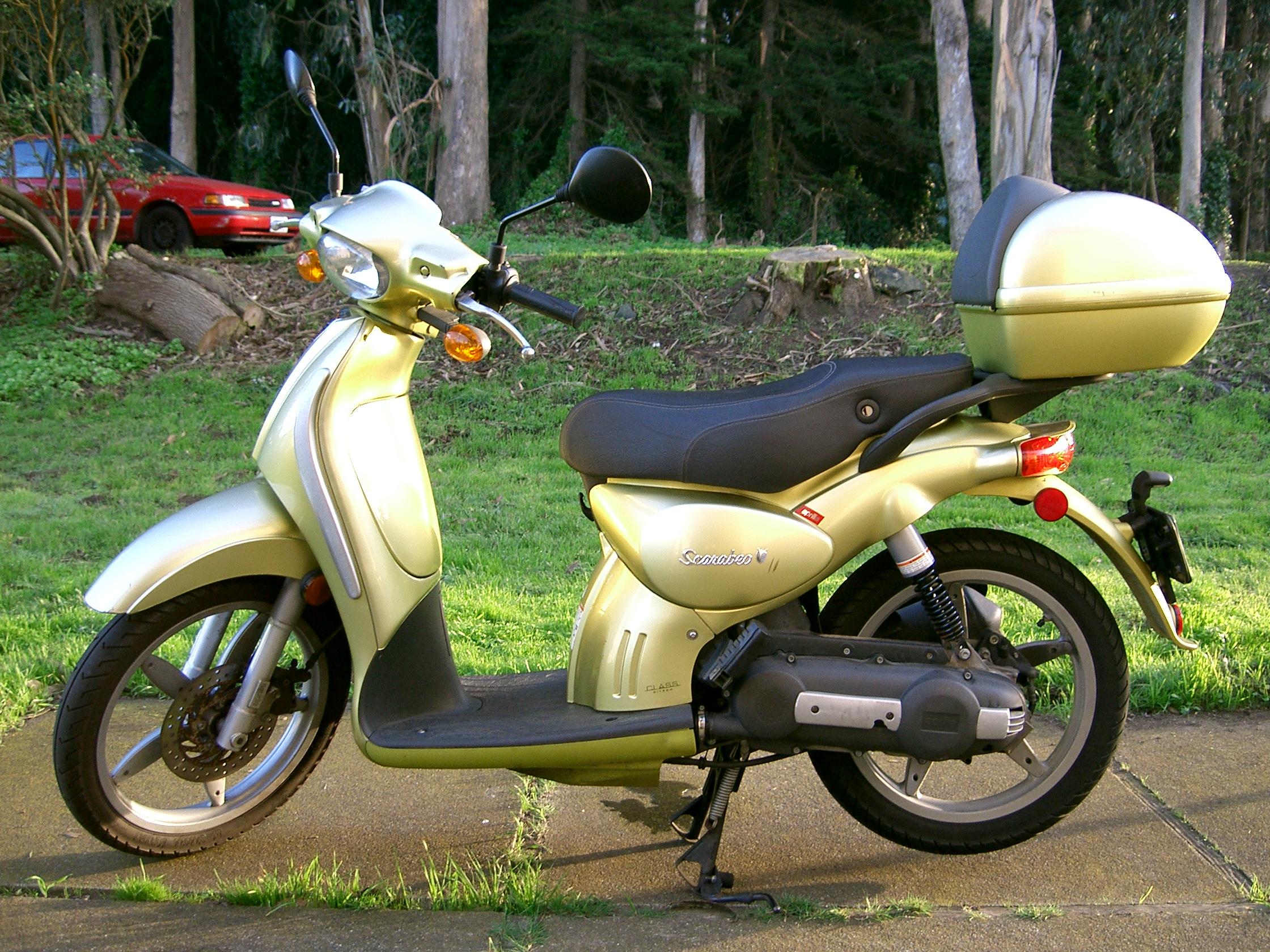 scooter 12.JPG