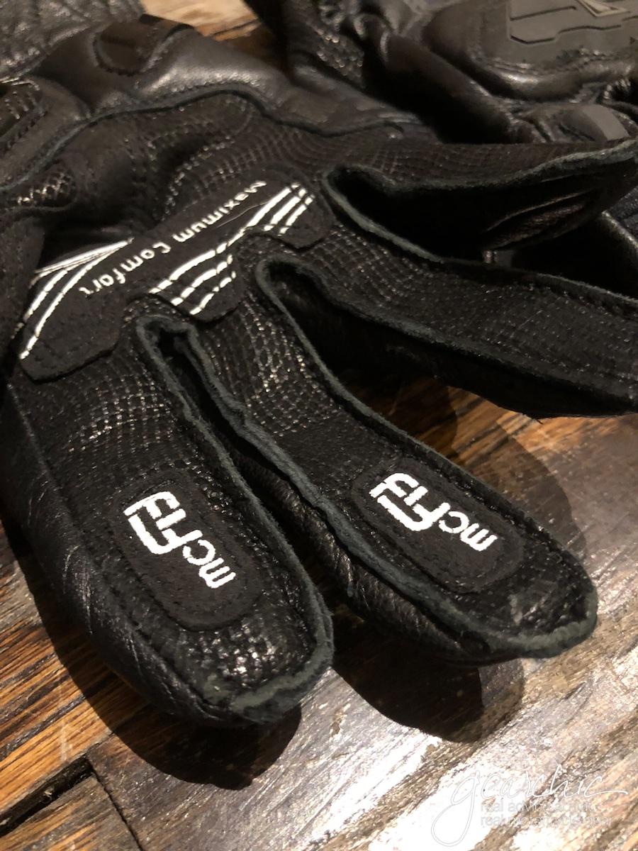 racer_guide_gloves3.jpg