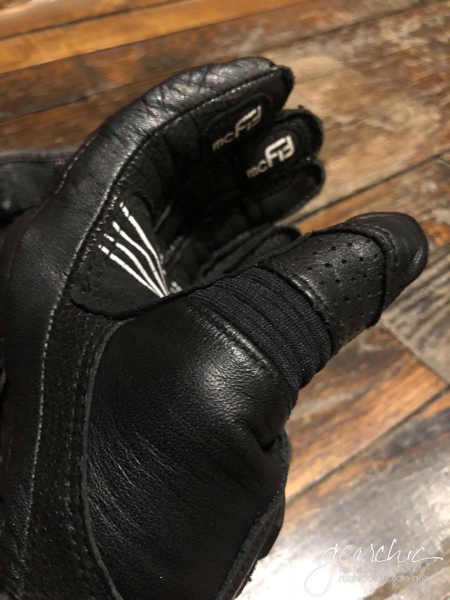 racer_guide_gloves8.jpg