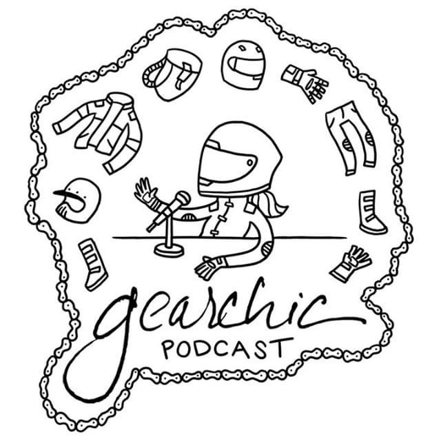 gearpodcast.JPG