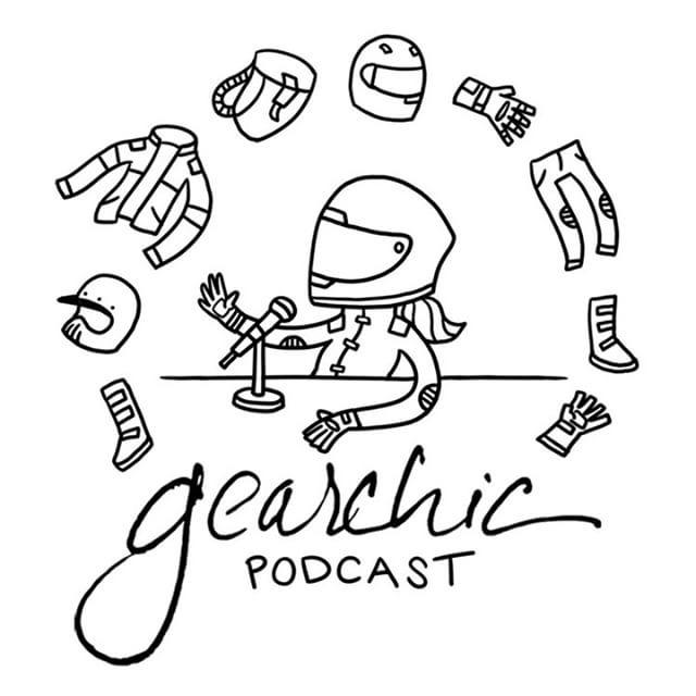 gearpodcastfinal.JPG