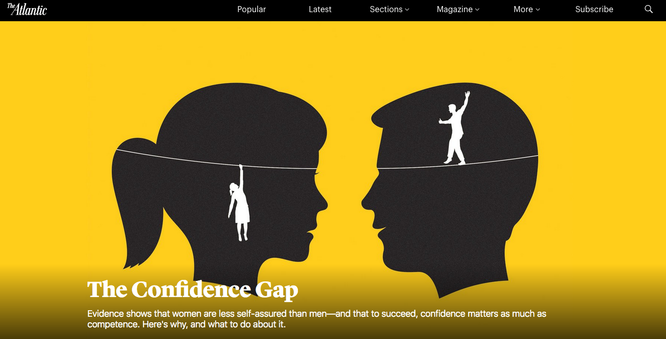 https://www.theatlantic.com/magazine/archive/2014/05/the-confidence-gap/359815/