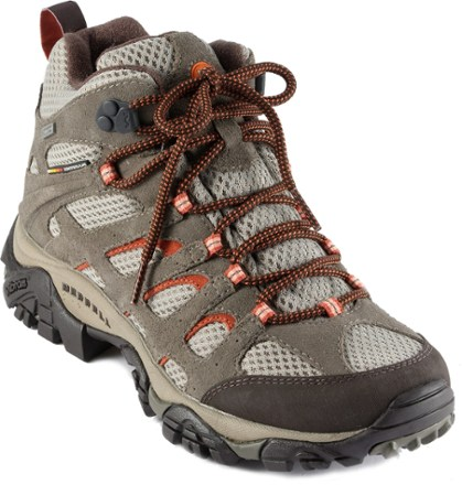 merrellhiking.jpeg