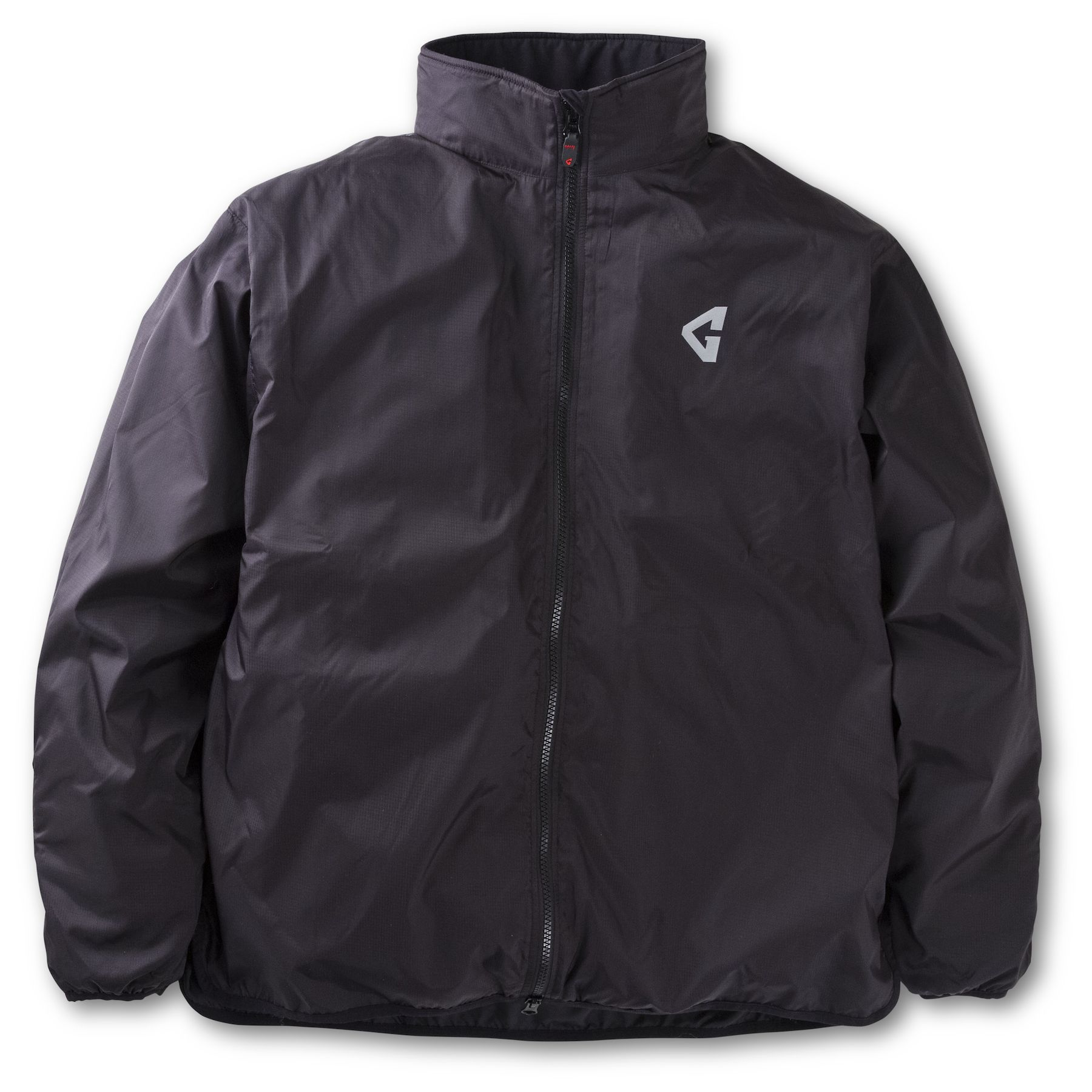 gerbing12_v_heated_jacket_liner.jpg