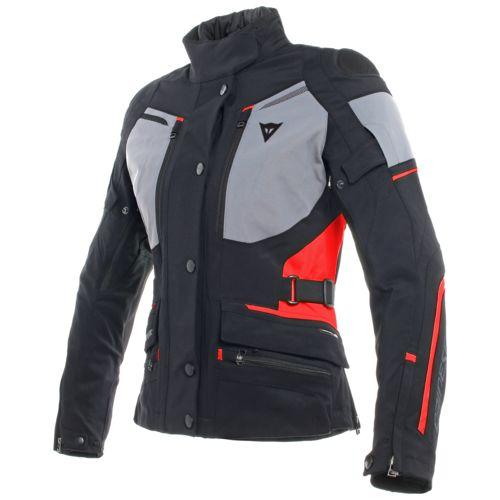 Dainese Carve Master 2 GTX Jacket
