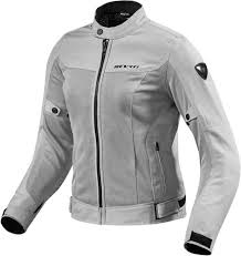 Revit Eclipse Jacket available for women and men