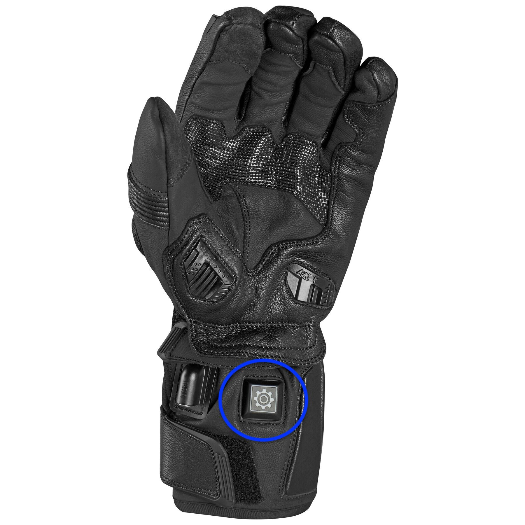 firstgear_outrider_heated_gloves_2019_palms.jpg