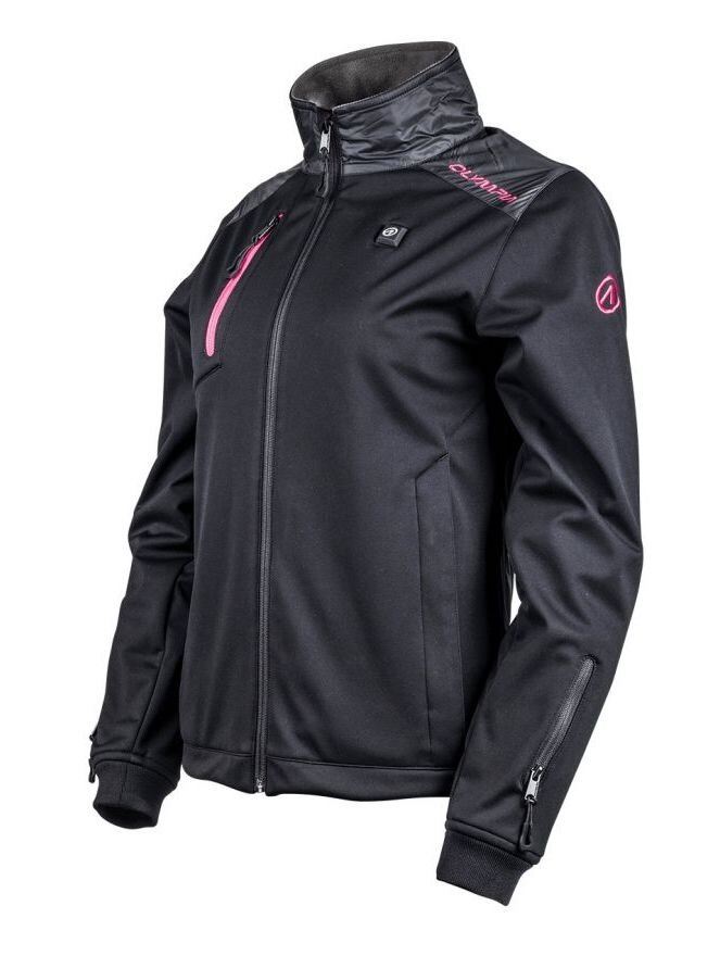 Olympia_northbay_heated_jacket_womens2.jpg