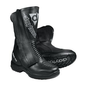daytona_lady_star_gtx_boots.jpg