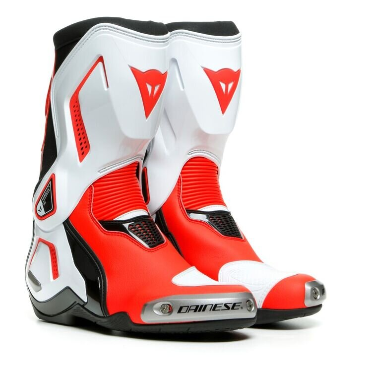 Patented Technology Full Length D3O Comfort Insole for Motorcycle Boots//Shoes