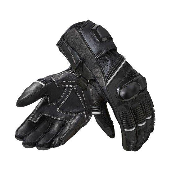 revit xena 3 gloves.jpg