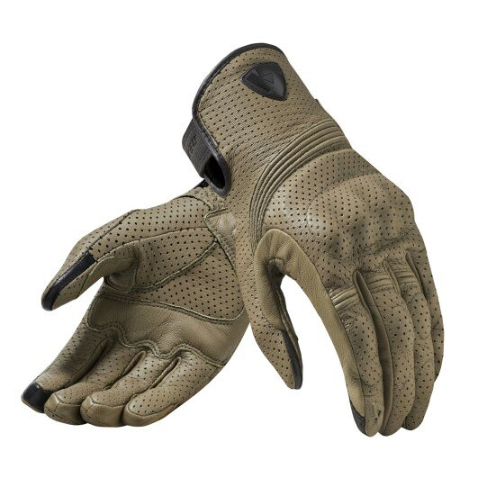 revit fly 3 gloves.jpg