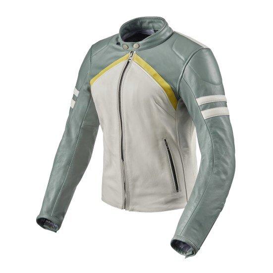 revit meridian jacket.jpg