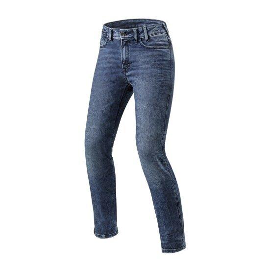 revit victoria jeans.jpg