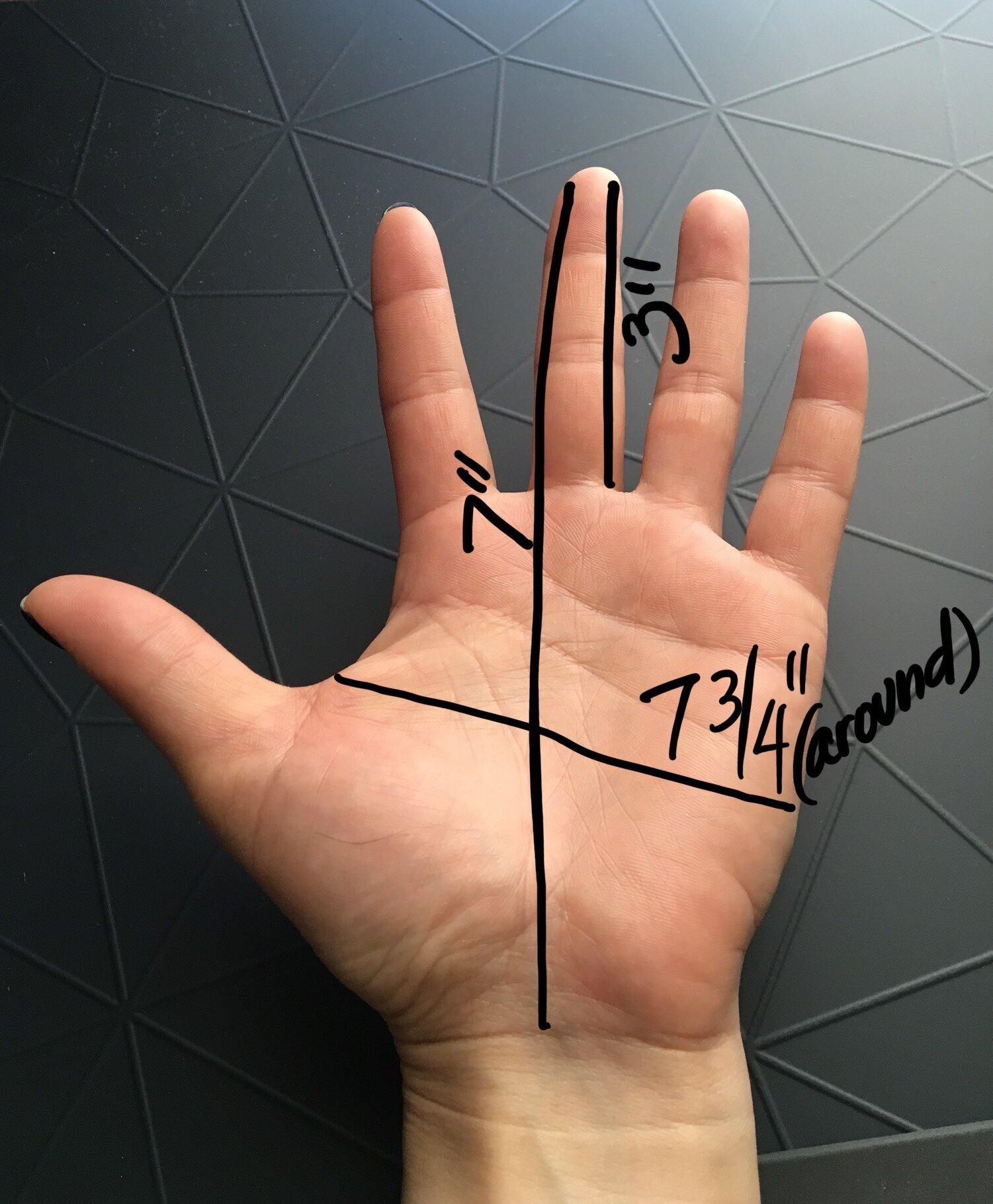 hand measurements.jpg